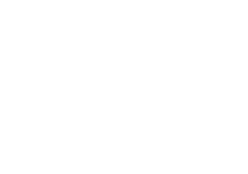 Al Hosn One Day Surgery Center